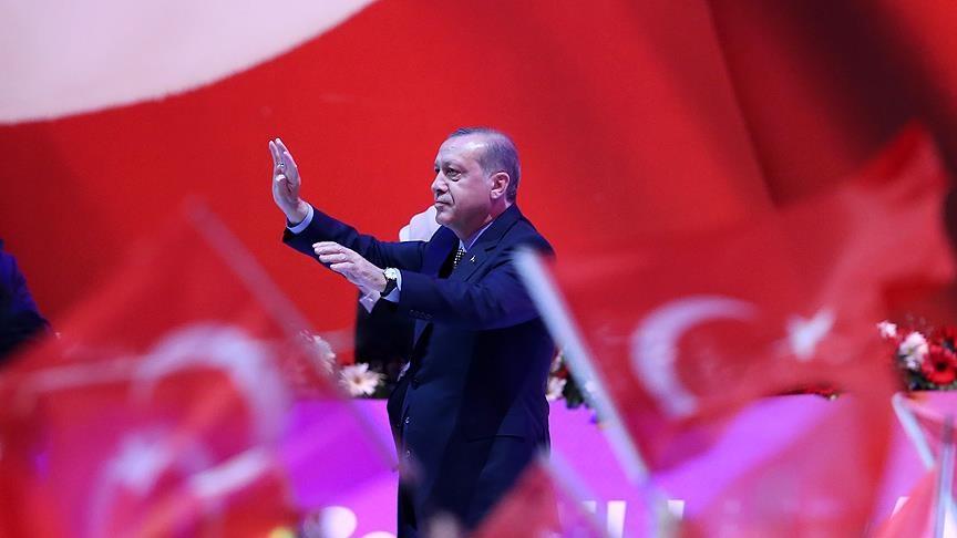 erdogan-da-adanaliyik-allahin-adamiyik-1.jpg