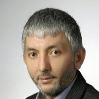 mehmet-yurekli-004.jpg